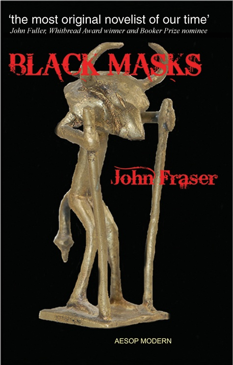 http://www.aesopbooks.com/covers/blackmasks1.jpg